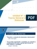 Teoría_Gral_de_Sistemas