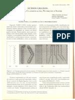 ácidos graxos- estutura, classificação, nutrição e saude.pdf