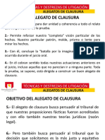 8.- ALEGATOS DE CLAUSURA.pptx