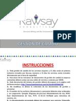 3.- Instrucciones para la gestión de cambio E.C..pdf