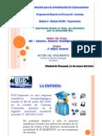 DGC-ASESORAR_Investigación