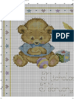 Baby_Bears_Birth_Sampler_DMC