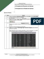 EXP-01 R410 Rev 01.0 Student - Download-19-SP