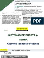 SPT_ JMolina_PRESENTACIÓN_Guatemala