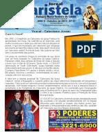 Youcat - Catecismo Jovem.pdf