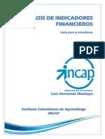 CC ANALISIS DE INDICADORES FINANCIERO.pdf