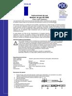 manual-medidor-gas-gd-3000