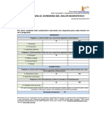 DOLOR NEUROPÁTICO. TEST DN4 PARA SCREENING(3) copia.pdf