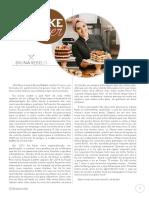 Receita-Rocambole-Leite-Ninho-Nutella.pdf