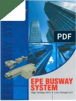 EPE-Busway-Catalog-2015