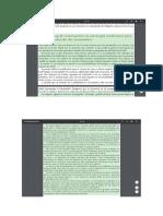 Libros, PDF, etc_Subrayados (1).pdf