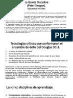 La organización en aprendizaje.pdf