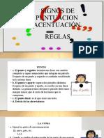 SIGNOS DE ACENTUACION Y PUNTUACION.pptx