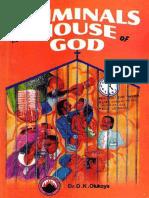 Criminals in the House of God.pdf