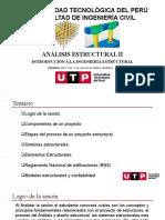 SESIÓN1. PRINCIPIOS CONCEPTUALES (1)
