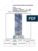 Informe_de_Evaluación_Estructural_de_TAC81.30m+Mastil3m_0131701_PI_PAMPAS_DE_CHEPE