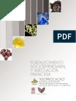 10. Fortalecimiento Socioempresarial ASOPROCACAO_compressed
