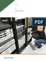2018-11-30 Epicor ERP 10 Hardware Sizing Guide (1)