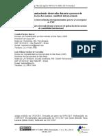 _centro_arquivo_maximiliano_escobar_ramos_h._de_carvalho_2020_1_5_organizacao_industrial_35501egp028_18_5_1589894749771.pdf