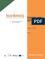 Manual Pedagógico - Formador UFCD 8260- POISE.docx