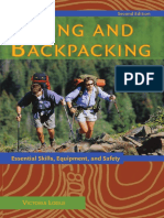 Hiking-and-Backpacking-Essential-Skills-Equipment-and-Safety