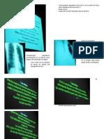 Fisiopatología-respiratoria-DERRAME-PLEURAL