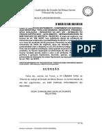 Acórdão_10515020021355001_569562020.pdf
