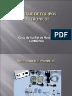 Tecnicas_Montaje+Soldadura_09-06-20