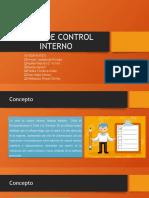 (CARTA DE CONTROL INTERNO).pptx