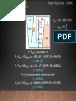 Tarea 1-Unmsm - Dinámica de fluidos