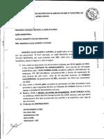 07.13-copia_açao_monitoria.pdf