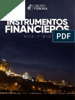 NIC - NIIF.pdf