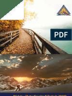 Actualización Tributaria 2020.pdf