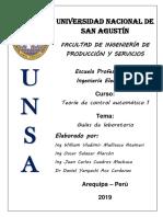 guia de laboratorio de teoria de control automatico 1.pdf