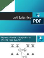 Módulo-Nº-2-LAN-B.pdf