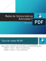 Tipos de WLAN.pdf