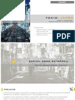 G5 _ TOKIO _ JAPON (1).pdf