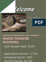 Business Environment Prince Dudhatra 9724949948