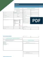 Business Plan_Startup