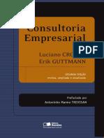 Consultoria_Empresarial.pdf