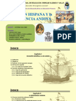 pptt-terminado-historia