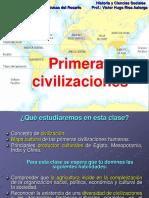 clase3primerascivilizaciones-130320175711-phpapp01