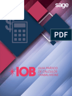 Ebook_CalculosTrabalhistas_1.pdf