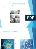 Citología Parte 2.pdf