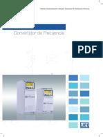 CFW300 50066668_spanish_print.pdf