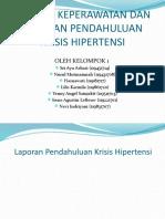 PPT LP Krisis Hipertensi.pptx