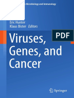 [Bister,-Klaus;-Hunter,-Eric]-Viruses,-genes,-and-(z-lib.org).pdf