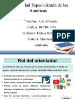 pppt- seminario