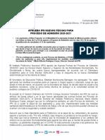 IPN2020.docx