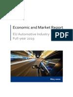 ECONOMIC AND MARKET REPORT 2019.pdf